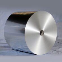 width of aluminum foil