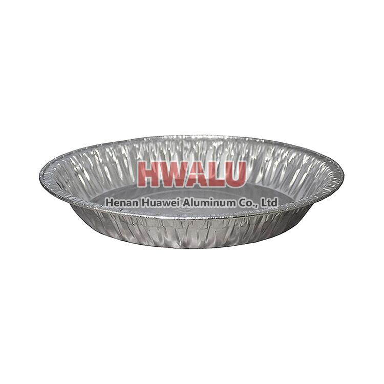 aluminum foil pan containers